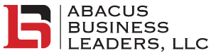 Abacus Business Leaders, LLC